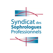 https://www.syndicat-sophrologues-professionnels.fr/IMG/css/logo-head.jpg